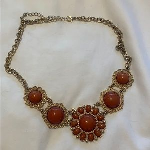 Francesca's Collection Necklace